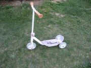 Kinder-Dreirad-Roller Kinderroller