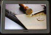 Samsung Galaxy Note 10 1