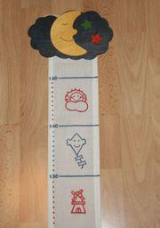 Kinder-Maßband - 80 cm bis 150 cm