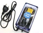 SCHEGO ideal - 5 Watt Qualitätspumpe -