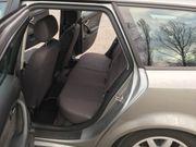 Audi A4 Avant B6 1