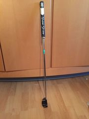 Putter Ping Piper C