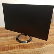ASUS 24 Zoll Full-HD Monitor
