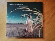 Apocalyptica 2 LP