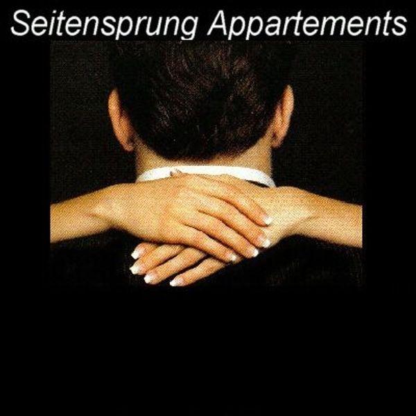Diskretes Appartement für deine erotischen