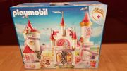Playmobil Prinzessinnenschloss 5142 NEU in