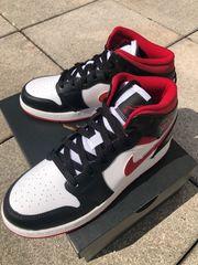 Air Jordan 1 MID GS
