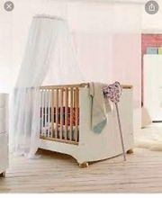 Hüsta Babyzimmer Kinderzimmer