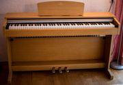 Yamaha YDP-140 ARIUS Serie E-Piano
