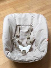 Stokkw Newborn Set für den