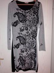 Design Kleid von zaella Paris