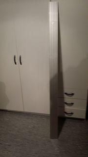 Gardinenstange Haushalt Möbel Gebraucht Und Neu Kaufen