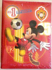 Fotoalbum Disney