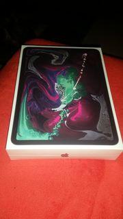 Apple iPad Pro 11 1TB