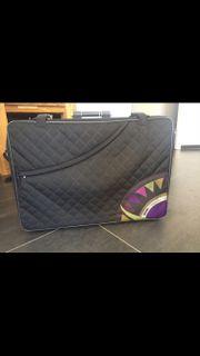 Koffer der Marke Stratic