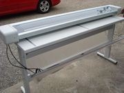 Schneidemaschine Neolt E-Trim 150 elektrisch