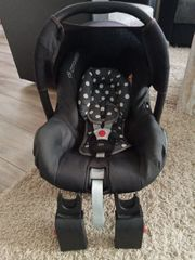 Maxi Cosi Babyschale