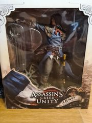 Assassin s Creed Unity Ubicollectibles
