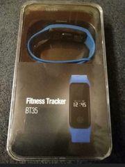 Verkaufe neues Jay-tech Fitness Tracker