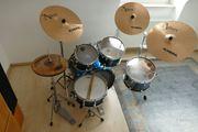 Schlagzeug TAMA