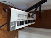 Keyboard Korg PA 2X Pro