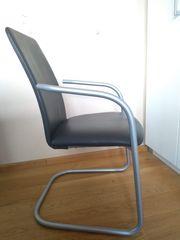 Esszimmer-Sessel