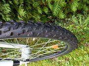 Jugendfahrrad Mountainbike MTB Fahrrad Jungen