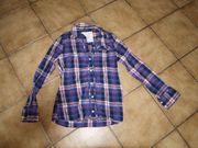 Kinderkleidung Jungen Größe 152 und
