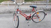 vintage fahrrad 70 jahre 3
