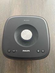 Lautsprecher Bluetooth Philips IzzyLink