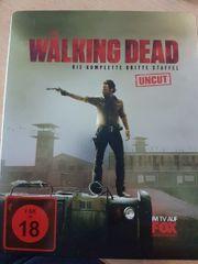 The walking dead staffel 3