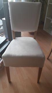 Stühle Wohnzimmer