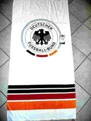 Handtuch DFB
