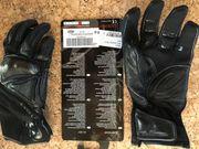 HELD Motorrad Handschuhe