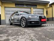 Audi A4 2 0Tfsi 224Ps