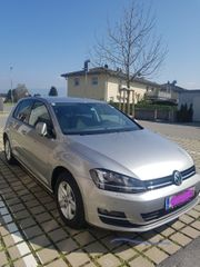 Golf Rabbit TDI DSG