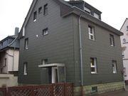3-Familienhaus in Leimen provisionsfrei zu