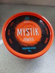 Greenway Mystik Pulver