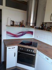 Küche In Forchheim Gebraucht Und Neu Kaufen Quokade
