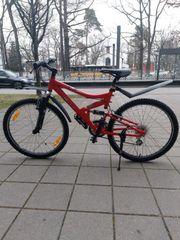 Jungen Fahrrad 26Zoll