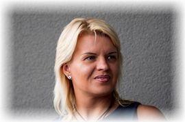 partnersuche sz online singlebörse ab 50 schweiz