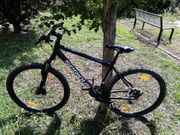 Mountainbike Serious Rockville 27 5