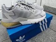 Originals Adidas Nite Jogger Neu