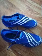 Adidas Fussballschuhe Größe 6 1