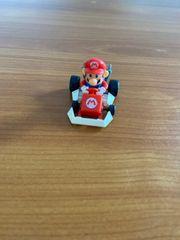 Super Mario Spielzeug