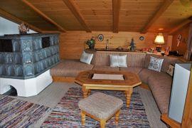 Bild 4 - Zwei-Zimmer-Ferienwohnung am Muttersberg - Nüziders
