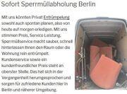 Ihr günstigster bvnde de Berlin