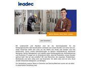 Anlagenmechaniker Sanitär- Heizung- Klimatechnik m
