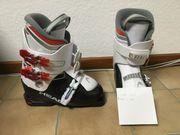 Kinder Ski Schuh Gr 36