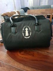 Trixie Hundetransporttasche